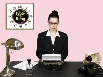 Audio Transcription, Video                       Transcription | Type-thing Services