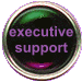 executive support